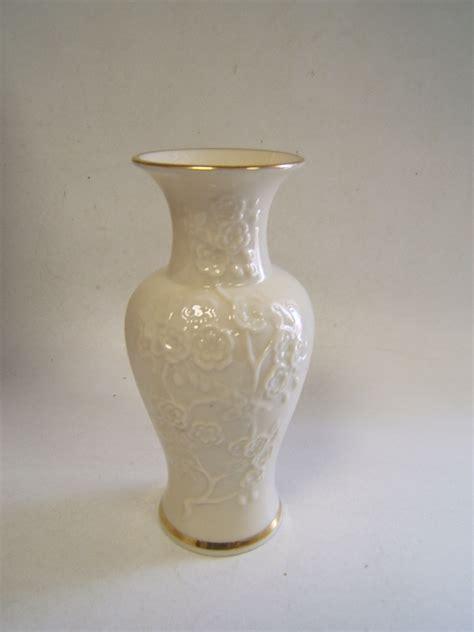 Small Lenox Vase Gold Trim by Vases Designs Best Lenox Vases With Gold Trim Lenox Vase Patterns Lenox Vases For Sale Lenox
