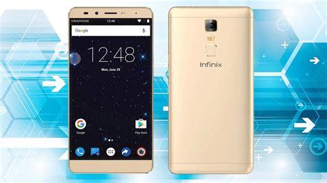 Infinix Note 3 Pro X601 infinix note 3 pro x601 in philippines