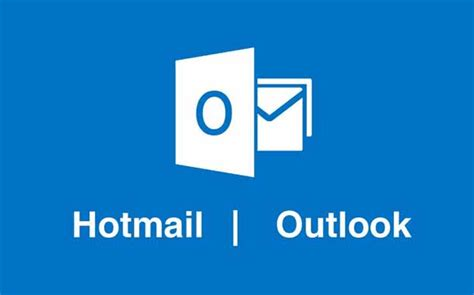 Free Email Search Hotmail Www Hotmail Login Sign Up Create Account