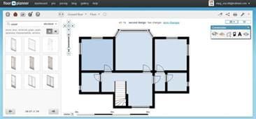 Apartment floor plan tool floor home plans picture database