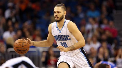 fournier google images orlando magic s evan fournier never google it orlando