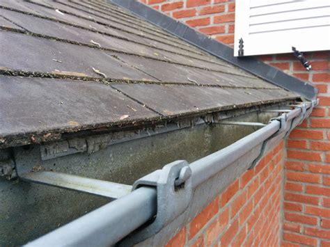 leien schilderen dak ontmossen en schilderen