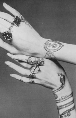 wrist tattoo healing 64 best images about on henna beautiful