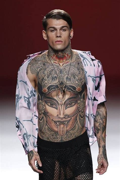 stephen james stephen james pinterest stephen james