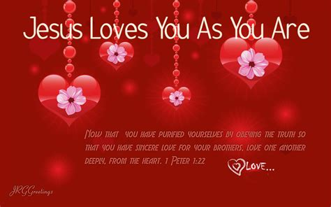 christian valentines day sayings christian valentines day quotes quotesgram