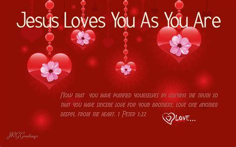 religious valentines religious quotes about valentines quotesgram