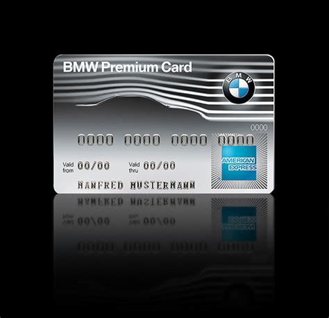 american express card template psd bmw american express card design on wacom gallery
