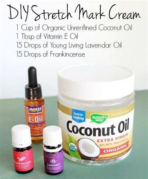 essential oils for tattoo removal best 25 stretch marks ideas on strech