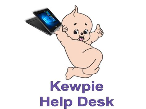 Hickman High School Homepage Student Help Desk