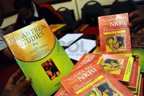Hukum Perikatan Islam Di Indonesia Gemala Dewi Buku Hukum B60 penerbit buku indonesia harus go international republika