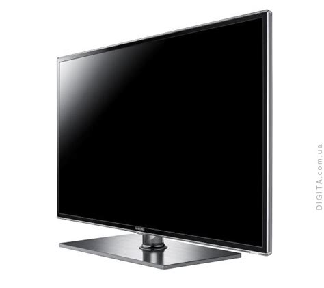 Tv Led Samsung Anti Petir samsung ue40d6500 antiterror