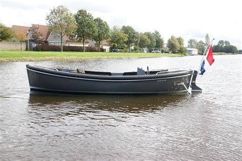 huis boot kopen jachtbemiddeling sneekerhof kopen