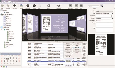 free card software for mac business card organizer software for mac choice image