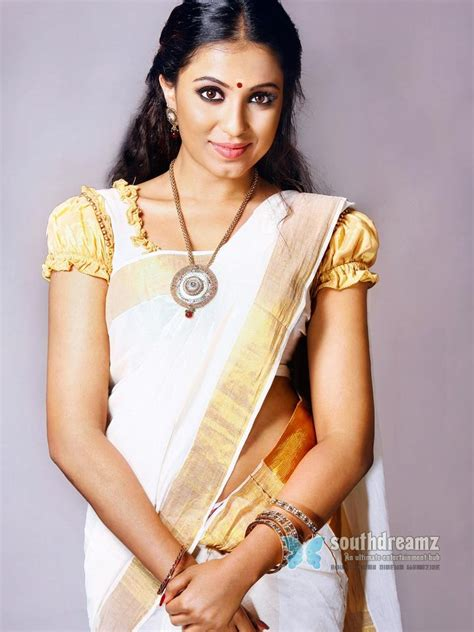 south actress parvathy actress 171 parvathi 171 south model actress parvathi unseen