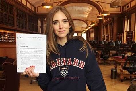 Harvard Mba Connections by Harvard Business School Mba Admission Essays