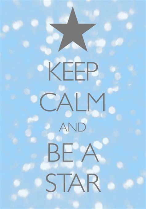 crear imagenes con keep calm keep calm con frases optimistas de motivaci 243 n y de aliento