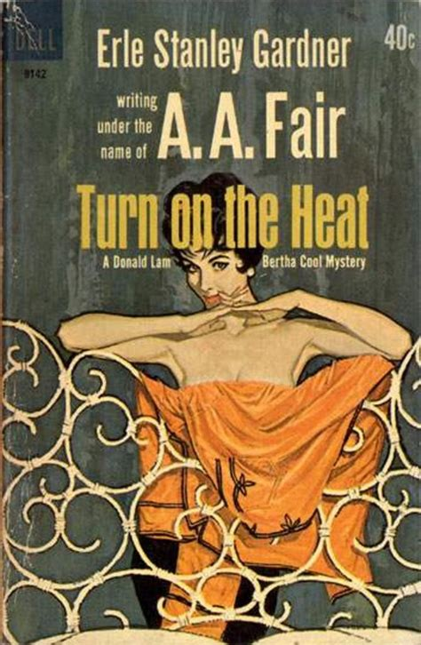 turn on the heat crime books georgekelley org