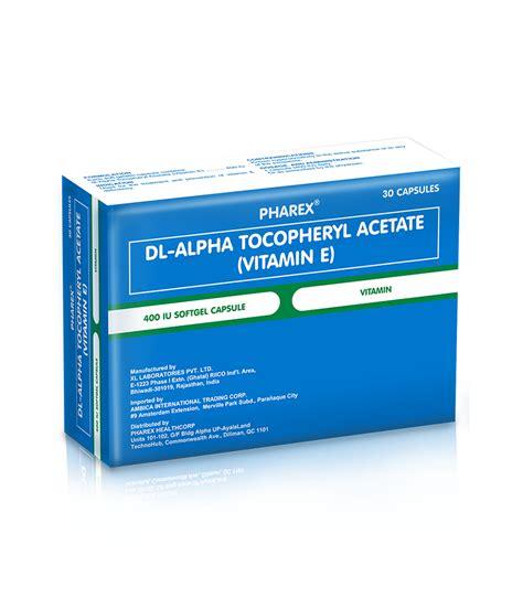 E 400 Soft Gel Vitamin E 400 Iu Konimex vitamin e 400iu soft gel capsule pharex pharmacy