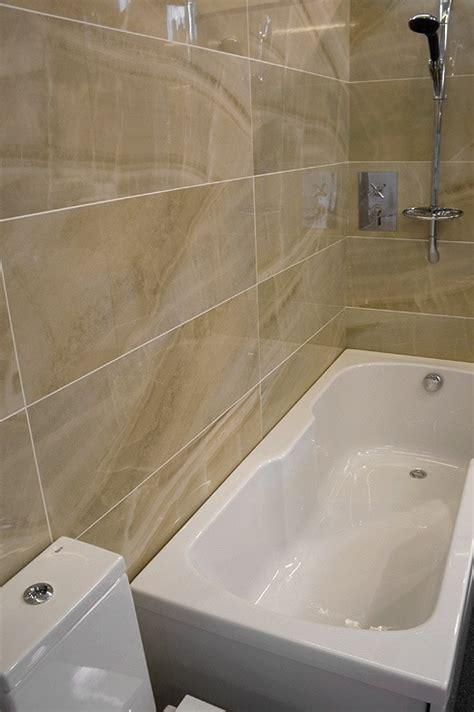 how to shine bathroom tiles big shiny tiles bathroom plans