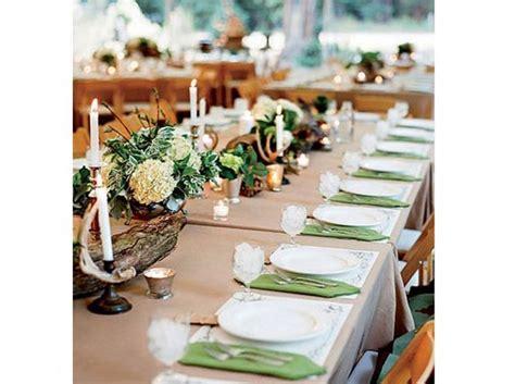 Decoration Table Chetre by 15 Id 233 Es D 233 Co Pour Un Joli Centre De Table De Mariage