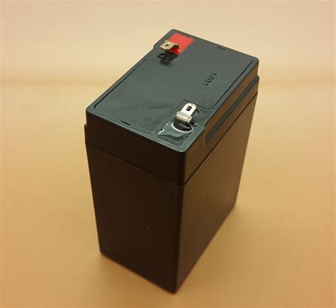 Accu Kering Lu Emergency jual aki baterai kering free maintenance accu battery