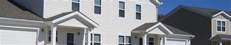 joint base charleston housing military and civilian homes joint base charleston family housing find a home
