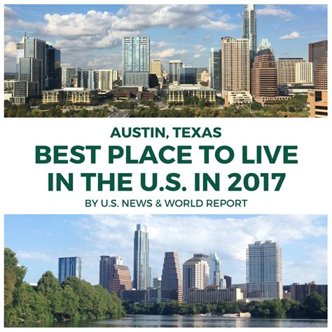best place to buy a house in texas austin named best place to live in the u s in 2017 living in austin