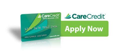 Care Credit Application Form Carecredit Suffolk Animal Hospital Suffolk Virginia