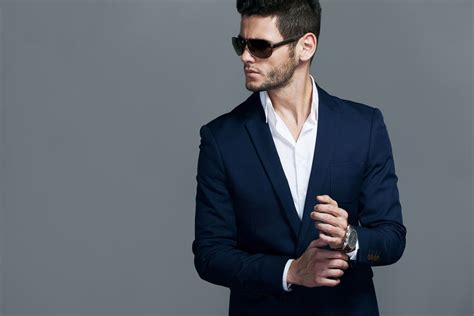 best mens clothing top 5 high end s clothing brands ebay