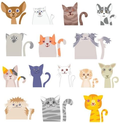 cat vector wallpaper free cat silhouette free vector download 6 083 free