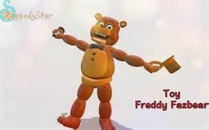 Fnaf 2 Toy Freddy » Home Design 2017