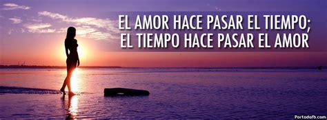 imagenes de amor con frases romanticas para portada de facebook imagenes de amor con frases romanticas para portada de