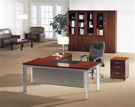 Cheap Modern Desks Cheap Executive Desk Reviews