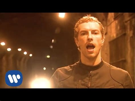coldplay youtube coldplay fix you youtube