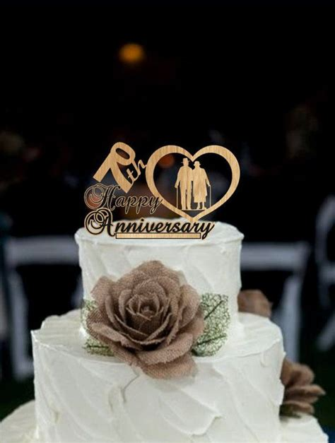 37 best 70th wedding anniversary ideas images on 50th wedding anniversary