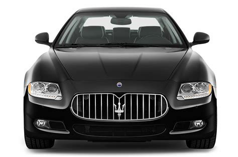 maserati quattroporte 2012 2012 maserati quattroporte reviews and rating motor trend