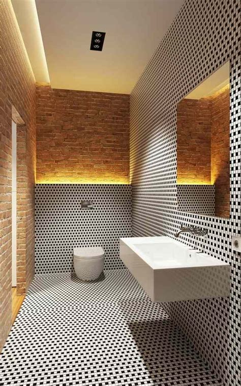 174 best images about toilet room design bycocoon com on