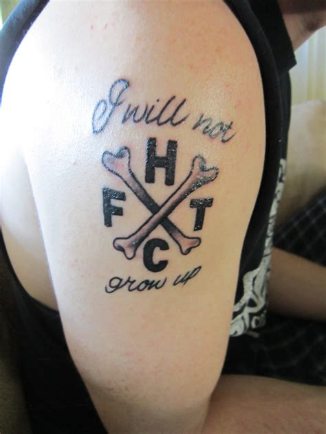 tattoo lyrics frank turner pin frank turner lyric beautiful tattoo on pinterest