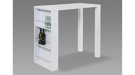 küche bartisch bartisch friederike bestseller shop f 252 r m 246 bel und