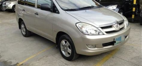 toyota auto company toyota cars cebu mandaue mandaue city philippines company