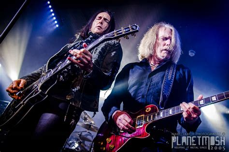 black star riders black star riders announce new producer for second studio