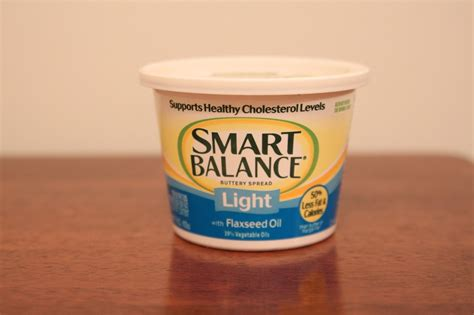 substitute for margarine 28 images dairy free
