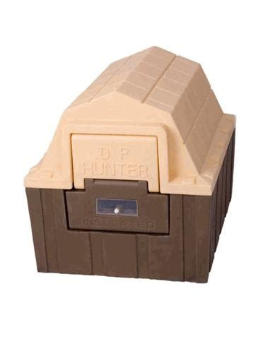 dog palace insulated dog house 10 best images about plastic dog houses on pinterest cottages for dogs and hunters