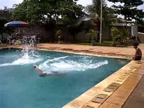 download tutorial renang full download fian ichad mandi di kolam renang metland