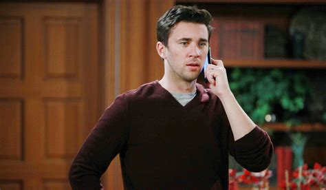 days of our lives dool spoilers chad blamed for paige the week ahead 5 16 20 on dool drhelenruth 56742 1