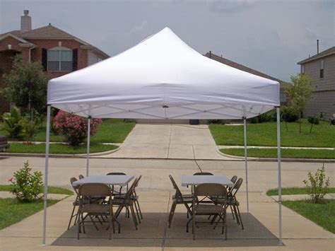 10x10 canopy ace hardware 10x10 tent