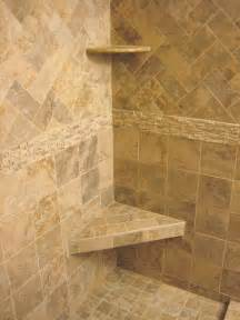 ideas for tiling bathrooms 30 cool ideas and pictures beautiful bathroom tile design