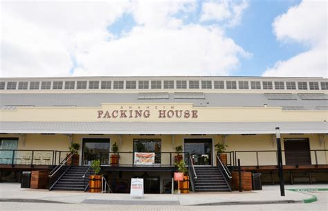 anaheim packing house 001 copy