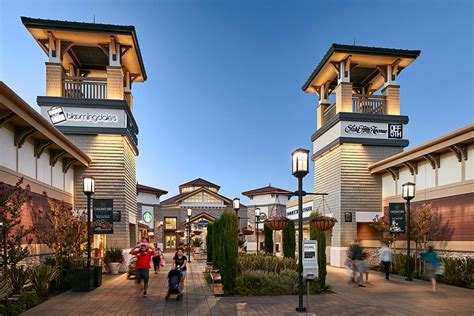 best outlet shopping in la top 5 outlet malls to check out during your visit to