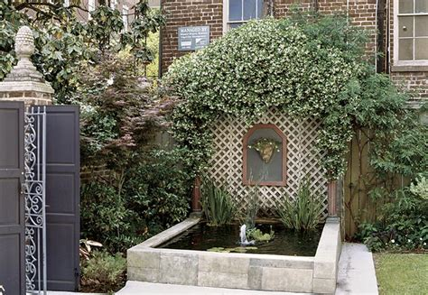 Garden Ideas For Small Spaces Space Garden Related Keywords Suggestions Space Garden Keywords